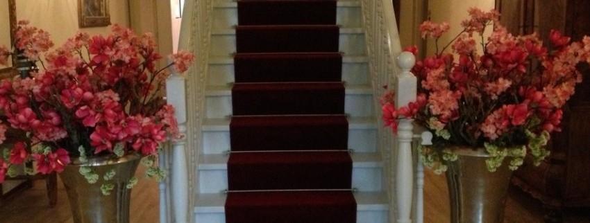 Villa_Marijke_Elisabeth2